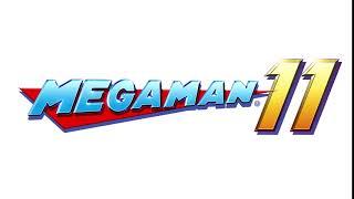 Ember Woman - Mega Man Shattered Diamond [2A03, 0CC