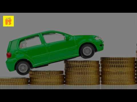 5 Florida Auto Insurance Regulations to Know   2017 Auto Insurance Regulations Guide