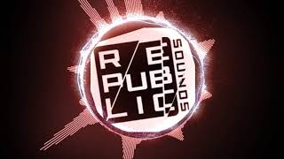 Topic & A7s - Breaking Me (Riton Extended Remix)