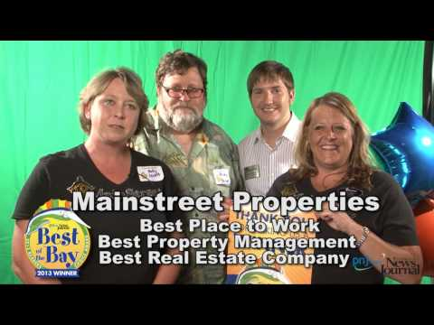 Mainstreet Properties