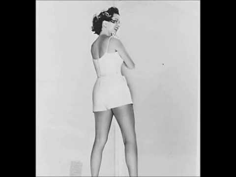 The Great Gildersleeve: A Motor for Leroy's Bike / Katie Lee Visits / Bronco Wants to Build a Wall