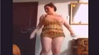 #x202b;رقص منازل عاري بدون ملابس داخلية  18#x202c;lrm;