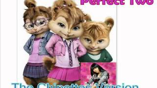Auburn - Perfect Two (Chipettes Version)