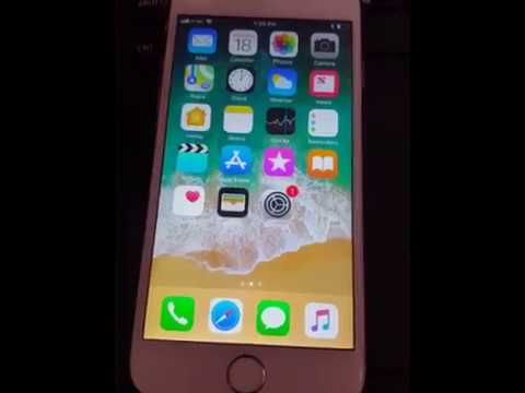 Lost Stolen Blacklisted iPhone iCloud Unlock
