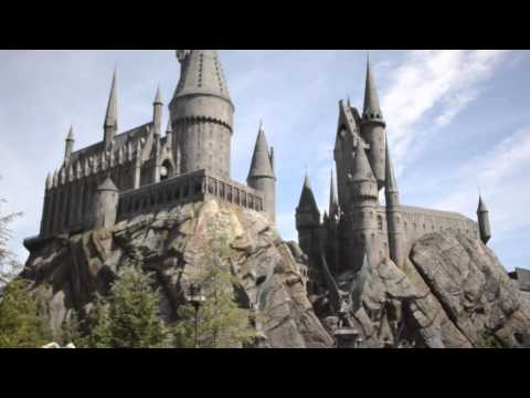 How To Get the Best Prices on Universal Studios Hollywood Tickets