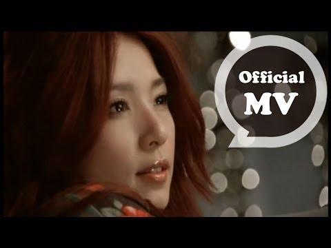 Xxx Mp4 田馥甄 Hebe Tien 還是要幸福 Still In Happiness Official MV 3gp Sex