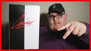 Download NIMO & CAPO - CAPIMO [LTD.DELUXE BOX] UNBOXING #316 Video