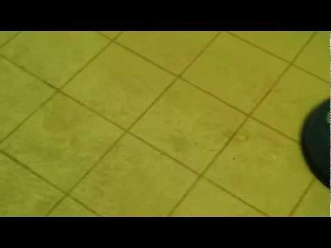 tile cleaning-linoleum-plainfield.mp4