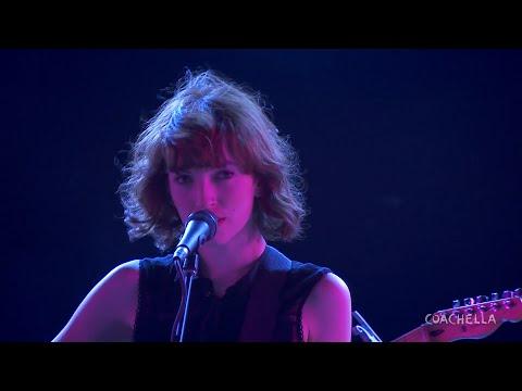 Daughter - Coachella 2014 [1080p]