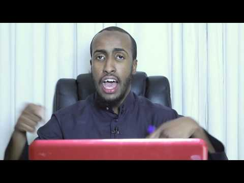 How should my husband deal with his Ex Wife? || Ustadh Abdulrahman Hassan