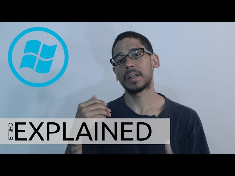 Can't Disable Windows 10 Updates Explained!