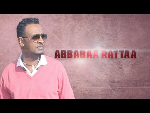 Xxx Mp4 Dawite Mekonnen Quot Abbabaa Rattaa አባባ ራታ Quot New Ethiopian Oromo Music 2019 Official Video 3gp Sex