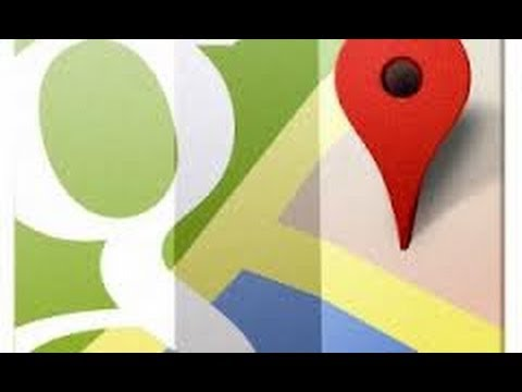 Google Maps For iOS 6 Now Released First Look