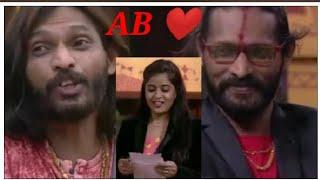 Bigg Boss Marathi S2,Episode 25,June 18,Colors Marathi,Voot