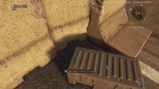 Thor freak fight guide dying light the following how to get thor freak fight guide dying light the following how to get portable charger blueprint music jinni malvernweather Choice Image
