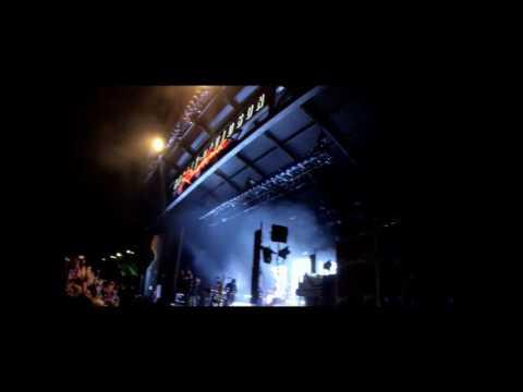 Summerfest Milwaukee 6/29/2016