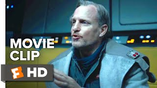 Solo: A Star Wars Story Movie Clip - Holochess (2018) | Movieclips Coming Soon