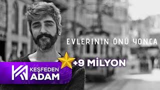 Download Manuş Baba-Evlerinin Önü Yonca