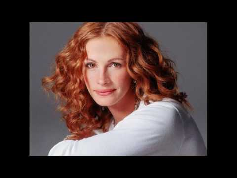 L'Oreal Strawberry Blonde Hair Color Is Best Strawberry Blonde Hair Color