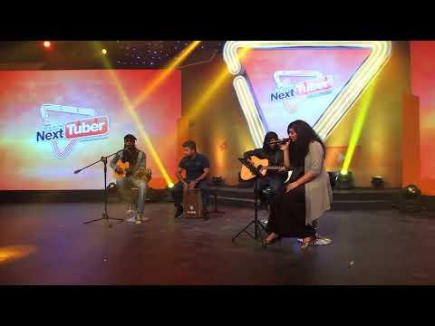 Banglalink Next Tuber Grand Finale | Sneak Peek ( Rafa & Elita )