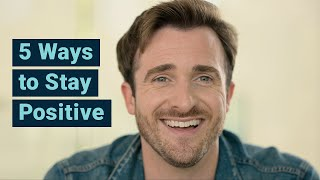 Ready to Give Up on Dating? Watch This... (Matthew Hussey)