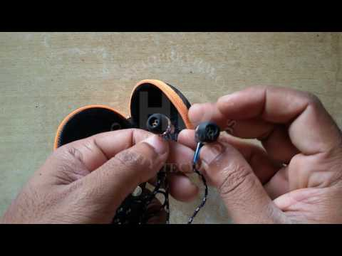 JBL Headset (Duplicate) | Low Price Mobile Accessories Available In Inida | Local Market Shopping