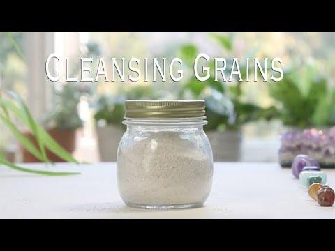 DIY Natural Face Cleanser For Radiant Skin | Vegan