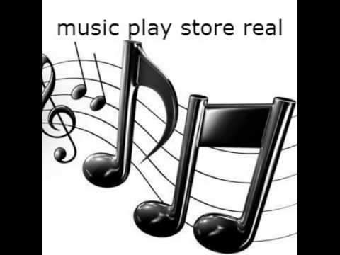 DaniRep Intro And Song|Bike Rides|Music For Children-Music Play Store Real
