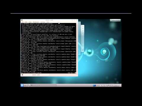 [Tutoriel] Restaurer son Grub/MBR pour Linux et Windows avec Boot-Repair