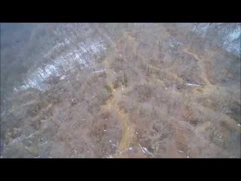 County Rd 9 Land Auction 40± Acres