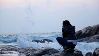 5 Tips for Great Landscapes