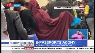 kenyan passport Videos - 9tube tv