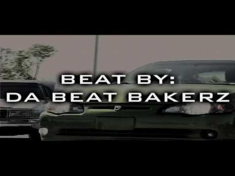 Xxx Mp4 I Feel Your Pain Shawna Pat Ft Lokey Tha Great Official Video 3gp Sex