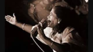 Bori Hoilam By Kangalini Sufia New  Songs ২০১৮ Youtube বাংলা Tv
