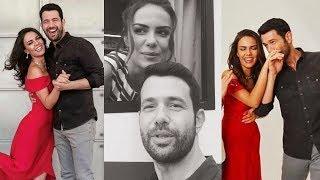 مسلسل لا احد يعلم الحلقة 5 علي وسيفدا يغنيان، عناقهما في الكواليس ومقطع مضحك    هلا تركيا