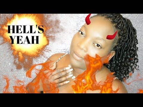 Clutch Your Pearls Ep. 8 HELL'S YEAH