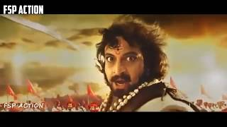 Sambhaji maharaj title song with lyrics    Sambhaji maharaj whatsapp  30second status    Marathi