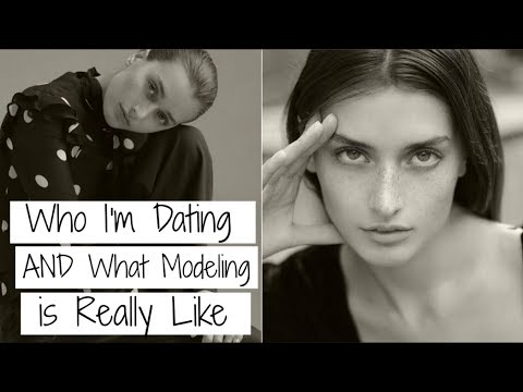 Dating Life & Worst Modeling Experiences | Q&A