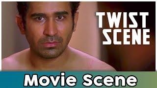 Naan - Twist Scene | Vijay Antony | Siddharth Venugopal | Rupa Manjari