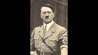 "BREAKING: Saudi Prince Mohammed Calls Iran Supreme Leader ""New Hitler"""