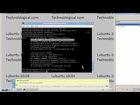 Windows Server 2008: DHCP MAC filter