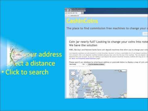 CashinCoins.co.uk.wmv