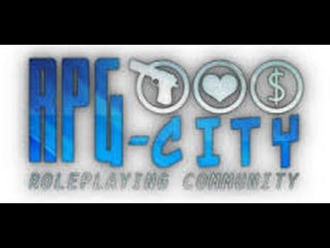 |GTA-CITY|Trollmodus|Siedler,DiDi & Toniio