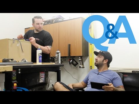 Shorted Speaker Wires | Car Audio Q&A
