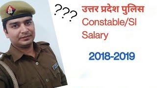 Uttarakhand constable salary 2019 Videos - 9tube tv