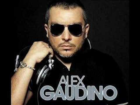 Alex Gaudino feat Inaya Day - Watch My Horny Mix (Mijangos Mashup Edit)