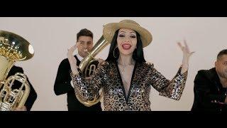 Download Narcisa - Stilo Romano [ oficial video ] 2018 - 2019 ( cover )