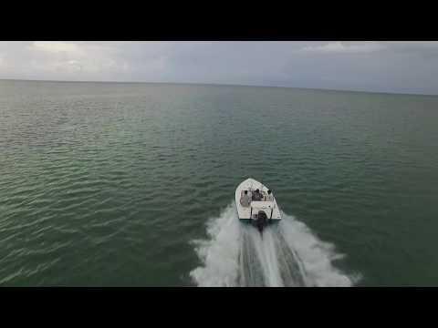 Florida Keys  6-2017
