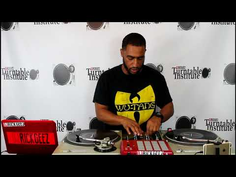 5 Reasons: PIONEER DJM S3