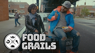 Why the Jamaican Beef Patty Is a NYC Icon | Food Grails